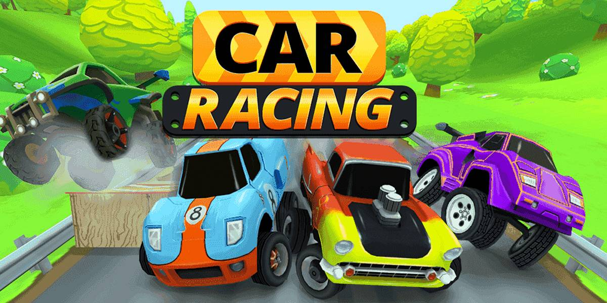 Iphone And Android Games On Zain Games Online Game Play